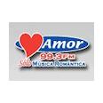 listen Amor (Zacatecas) online