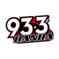listen Banda (Monterrey) online