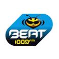 listen Beat online