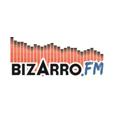 listen bizarro.fm online