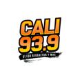 listen Cali online
