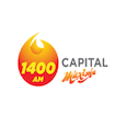 listen Capital Máxima online