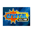 listen Crystal online