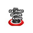 listen De Buen Humor Radio online
