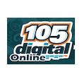 listen Digital (Aguascalientes) online