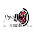 listen Digital (Xalapa) online