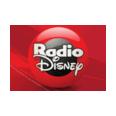 listen Disney online