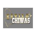 listen Estilo Chihuahua Radio online