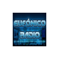 listen Eufónico Radio online
