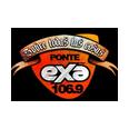 listen Exa (Ensenada) online