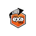 listen EXA online