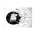 listen Éxtasis Digital (Chihuahua) online