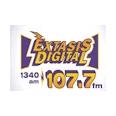 listen Éxtasis Digital (Cuernavaca) online