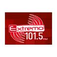 listen Extremo (Tonala) online