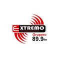 listen Extremo (Villaflores) online