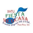 listen Fiesta Mexicana (Poza Rica) online
