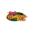listen Fiesta Mexicana online