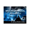 listen FullMoonRadio online