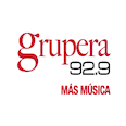 listen Grupera online