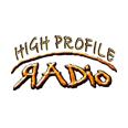 listen High Profile Radio online