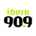 listen Ibero (Ciudad de México) online