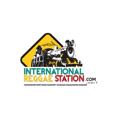 listen International Reggae Station online