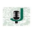 listen Jalos en Vivo Radio online