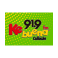 listen Ke Buena (Culiacán) online
