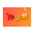 listen Ke Buena online
