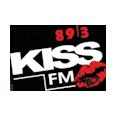 listen Kiss FM (Morelia) online