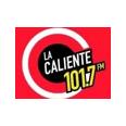 listen La Caliente (Hidalgo del Parral) online
