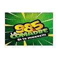 listen La Comadre (Mérida) online