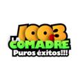 listen La Comadre (Orizaba) online