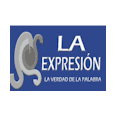 listen La Expresion (Puruandiro) online