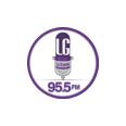 listen La Grande (León) online