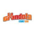 listen La Grandota online
