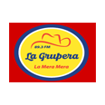listen La Grupera (Puebla) online