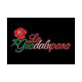 listen La Guadalupana (Chetumal) online