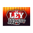 listen La Ley online