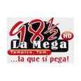 listen La Mega online