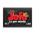listen La Mera Jefa (Guasave) online