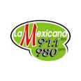 listen La Mexicana (Izucar De Matamoros) online