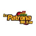 listen La Patrona (Acaponeta) online