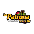 listen La Patrona online