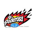listen La Poderosa (Coahuila) online