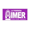 listen La Poderosa Imer (Ciudad Acuña) online
