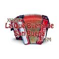 listen La Que Buena de San Buena (Nuevo Casas Grande) online