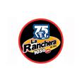 listen La Ranchera de Monterrey online