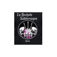 listen La Rockola Subterránea online