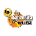 listen La Sabrosita (Ciudad Cuauhtemoc) online